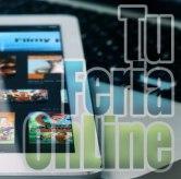 Tu Feria Online